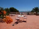 5 bedroom Flat for sale in Balearic Islands...