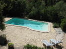 4 bedroom property in Balearic Islands...