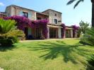 Finca for sale in Balearic Islands...