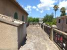 4 bedroom Town House for sale in Balearic Islands...