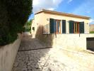 3 bedroom house for sale in Balearic Islands...
