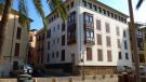 3 bed Flat for sale in Balearic Islands...