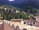 Balearic Islands Town House for sale