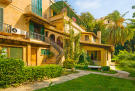 5 bed Character Property for sale in Balearic Islands...