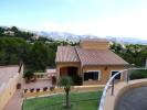 5 bedroom home for sale in Balearic Islands...