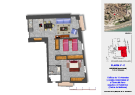 2 bedroom new Apartment for sale in Balearic Islands...