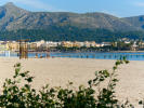 3 bed home in Balearic Islands...