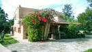 4 bed home for sale in Balearic Islands...