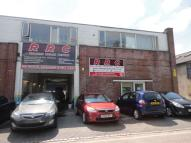 property for sale in Cardiff Road, Reading