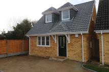 1 bedroom Detached house in Royston Close, Reading