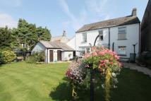4 bedroom Detached home for sale in Crescent Road, Bugle...