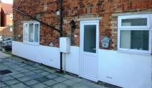 Flat to rent in Hurst Grove, Bedford