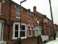 Salisbury Terraced house to rent