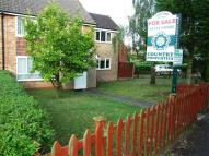 4 bed semi detached property to rent in Mallard Hill, Bedford...