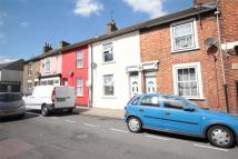 4 bed Terraced house to rent in Commercial Road, Bedford