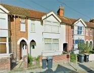 5 bedroom Terraced property in Spenser Road, Bedford