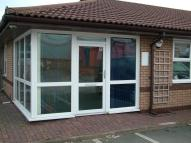 property to rent in Project House, Glendale Business Park, Glendale Avenue,  Sandycroft, Deeside, CH5 2QP