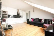 2 bedroom Apartment in St. Michaels Place...