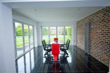 Detached house in Large Detached Four...