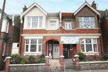 Terraced home in Eastern Road, Brighton