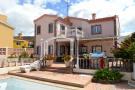 Chalet for sale in Arguineguin...