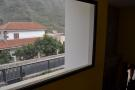 4 bedroom home for sale in Arguineguin...