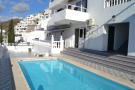 3 bedroom Apartment in Canary Islands...