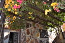 Canary Islands Village House for sale