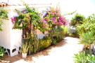 3 bedroom Semi-Detached Bungalow in Canary Islands...