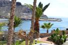 Apartment for sale in Playa Del Cura...