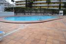 Playa Del Inglés Apartment for sale