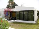 2 bedroom Bungalow for sale in Playa Del Inglés...