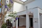 property for sale in Playa Del Inglés...