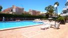 Apartment for sale in Sonneland, Gran Canaria...