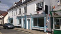 property to rent in 2-4 Cross Street,