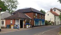 Shop for sale in 41 Bridge Street, Loddon...