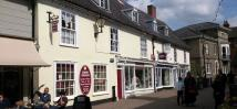 property for sale in 15/16 Thoroughfare,