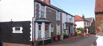 4 bed Shop for sale in Village Store & Post...