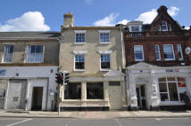 property for sale in 22 High Street,