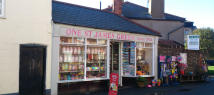 property for sale in 1 St. James Green, Southwold, IP18