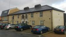 property to rent in Staithe Business Centre