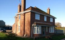 property to rent in London Road, Beccles, NR34