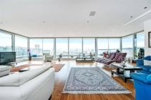 3 bed Penthouse to rent in Horizon Building...