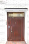 13 bedroom Flat for sale in 10 a-f 14-a-c  PRINCES...