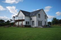 5 bed Detached home in NEW FOWLIS, Crieff, PH7
