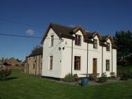 5 bedroom Farm House in KINGSWAY...