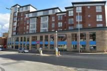 property for sale in Unit C3 St Crispins Court, Stockwell Gate,  Mansfield, Nottinghamshire, NG18