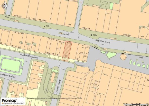 Brighton Promap Image - Situation Plan.jpg