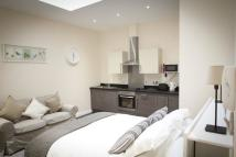 Serviced Apartments to rent in Serviced Apartment Close...