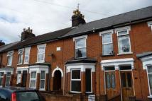 3 bedroom Terraced house to rent in 3 Bed Terrace - Belle...